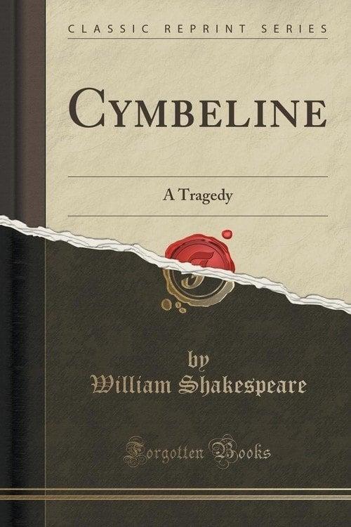Ver Cymbeline Online HD Español ()