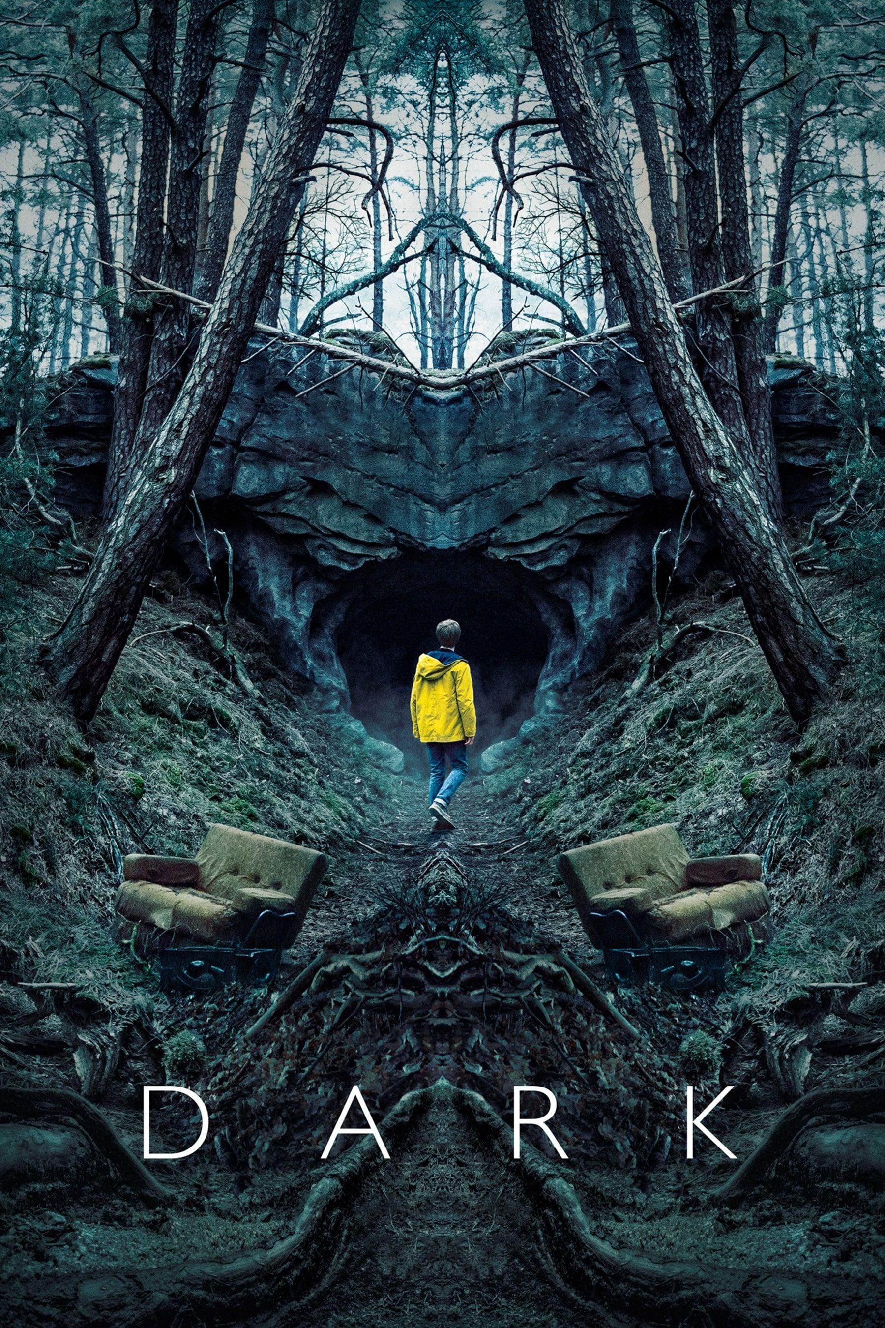Dark - Season 1