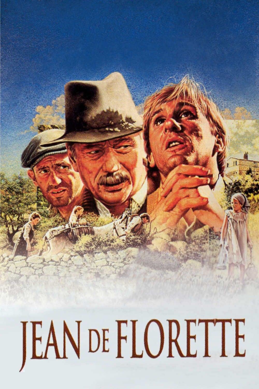 Ver El manantial de las colinas Online HD Español (1987)