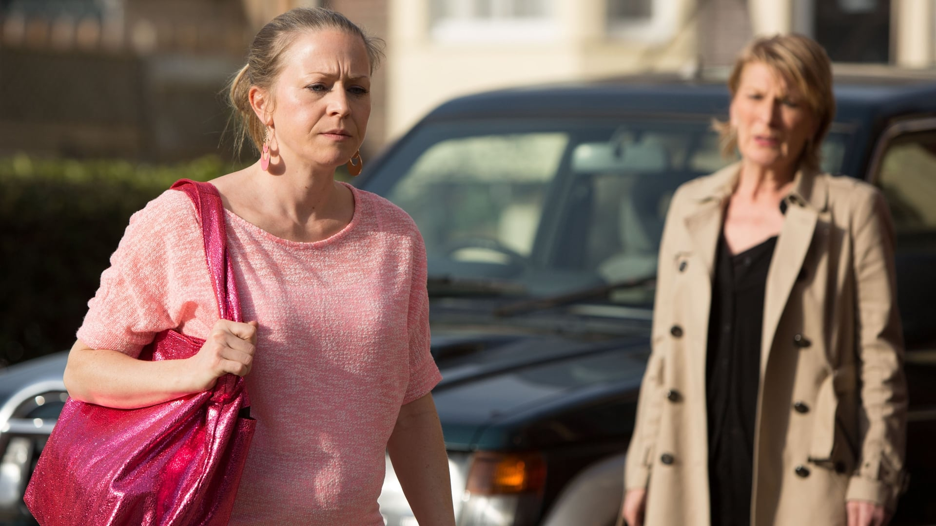 EastEnders Season 31 :Episode 97  12/06/2015