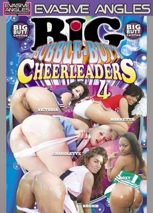Big bubble butt cheerleaders gallery, hot girls vaginas pics