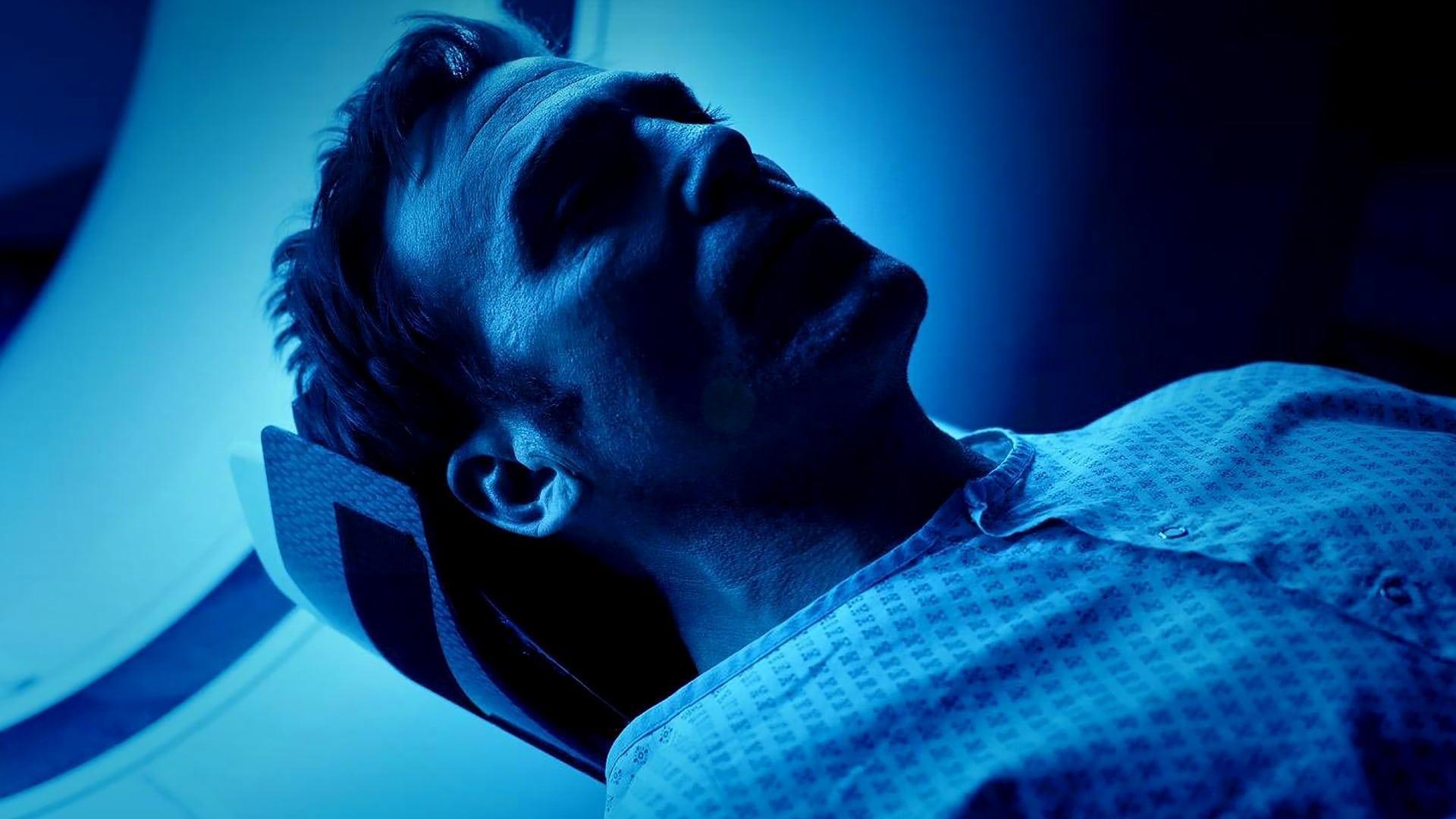 11-11-11 Movie