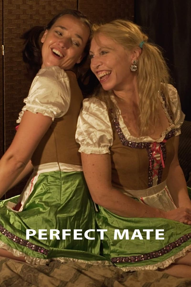 Perfect Mate on FREECABLE TV
