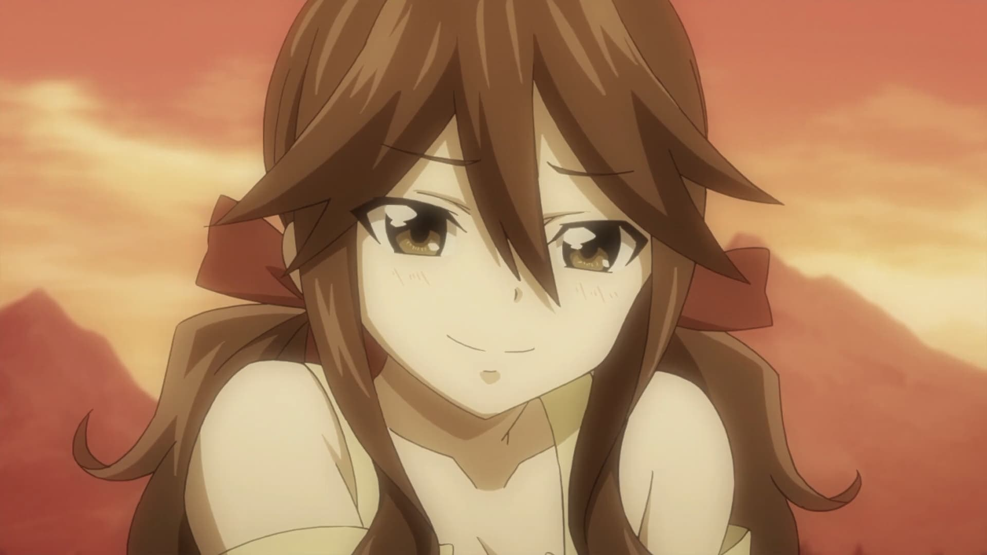 Fairy Tail Season 8 :Episode 27  Fairy Tail Zero