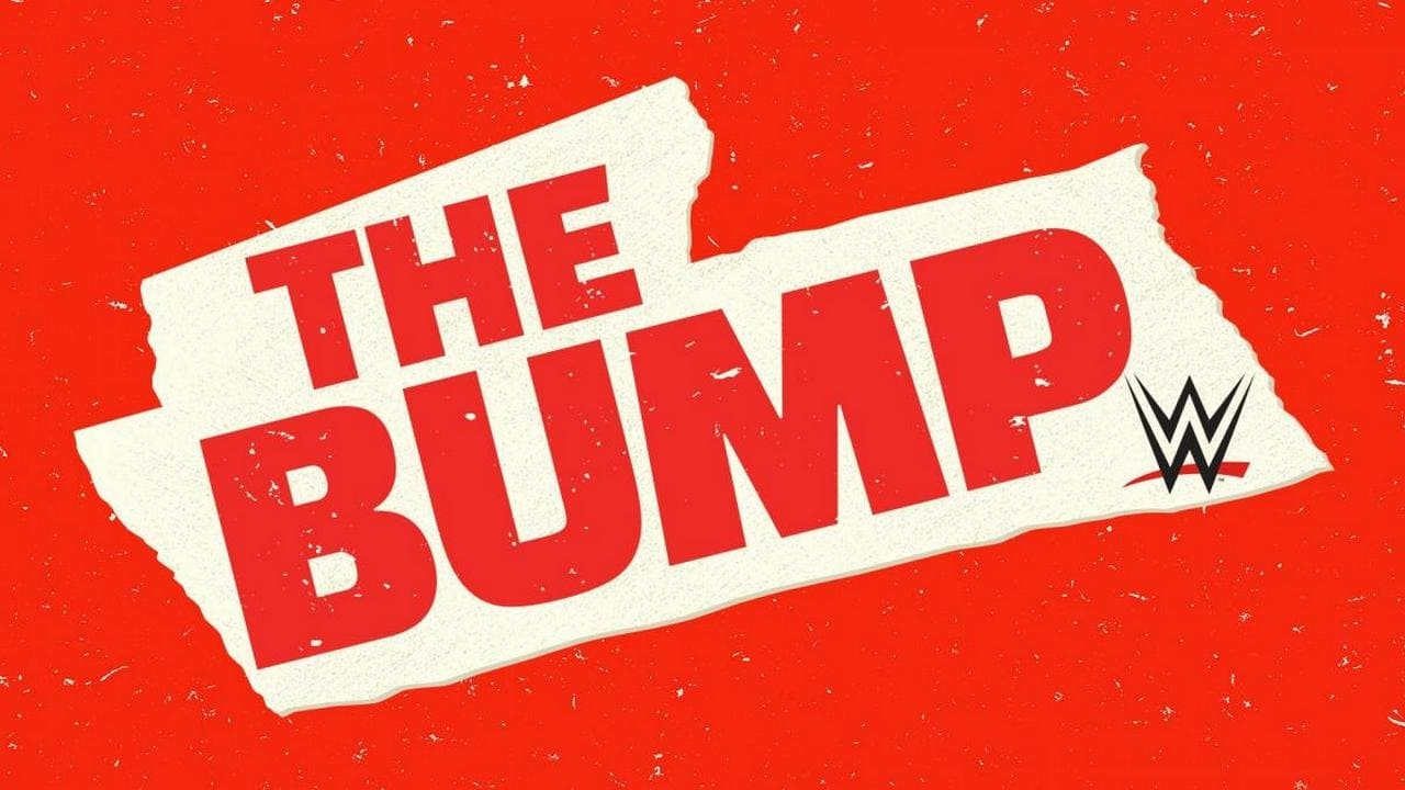 WWE The Bump