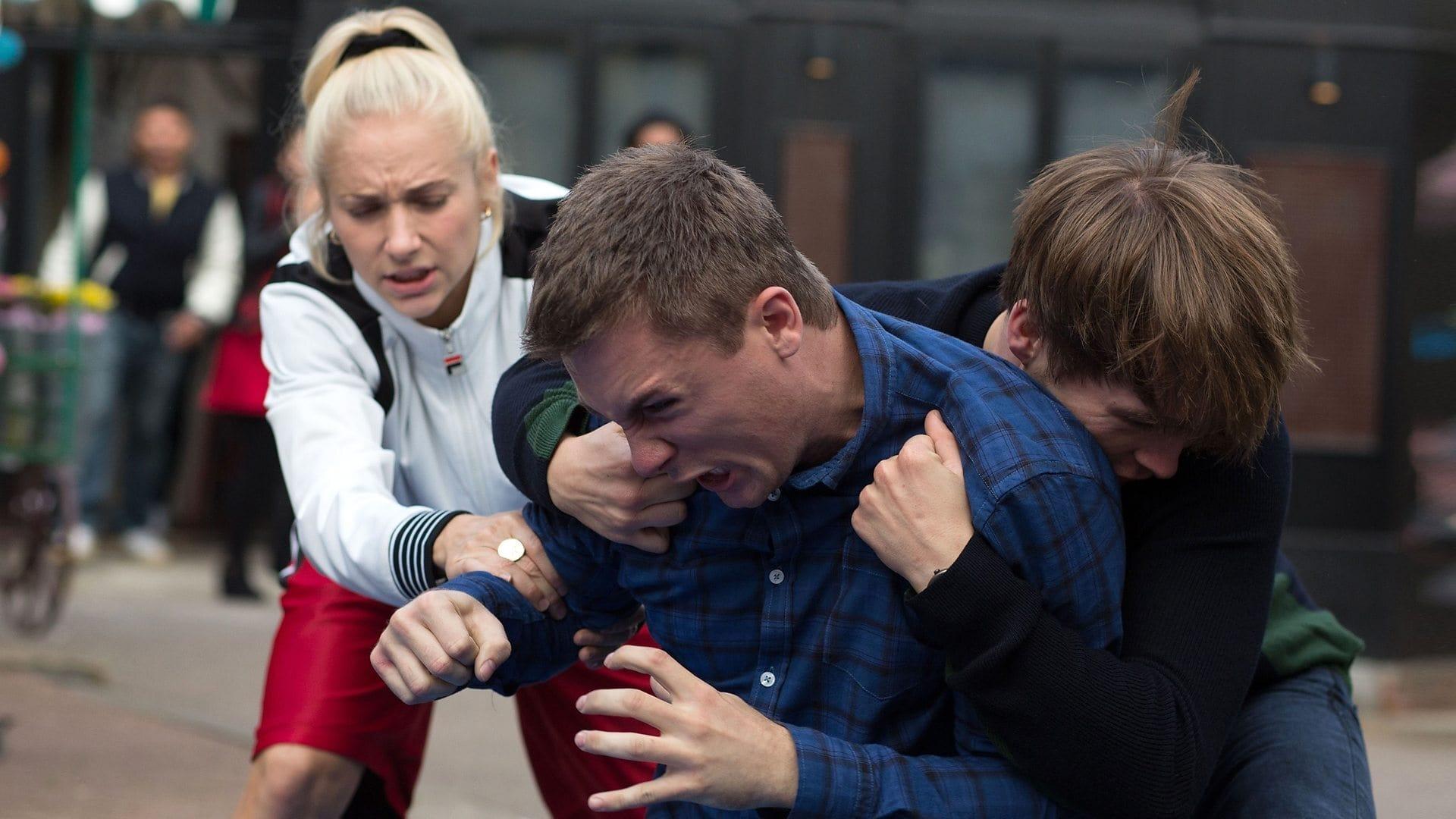 EastEnders Season 30 :Episode 181  18/11/2014