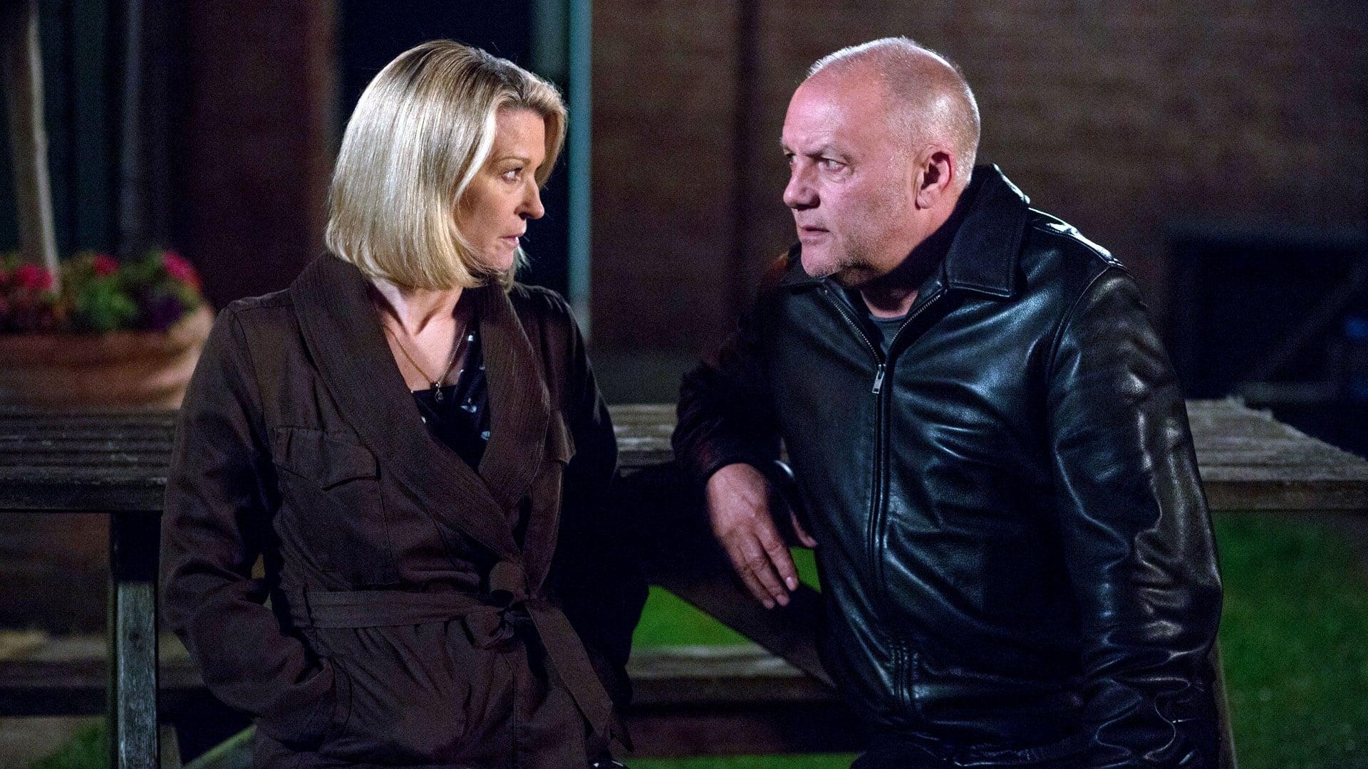 EastEnders Season 32 :Episode 104  27/06/2016