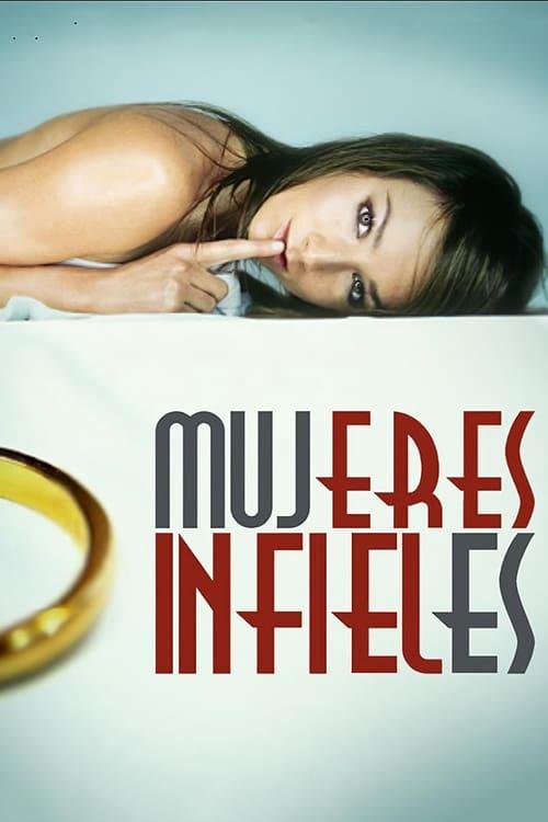 Unfaithful Women (2004)