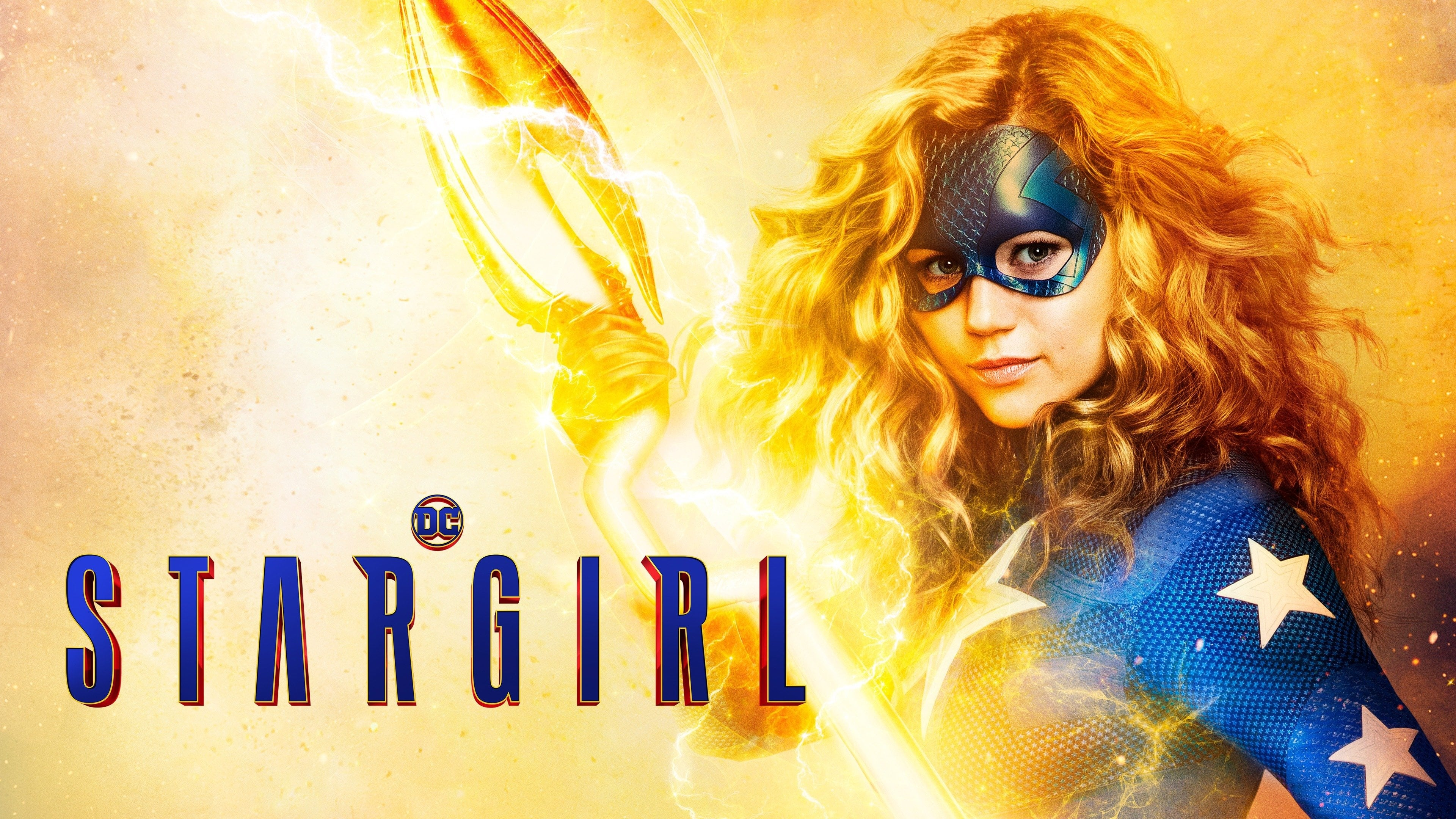 Stargirl - Season 1 Episode 6