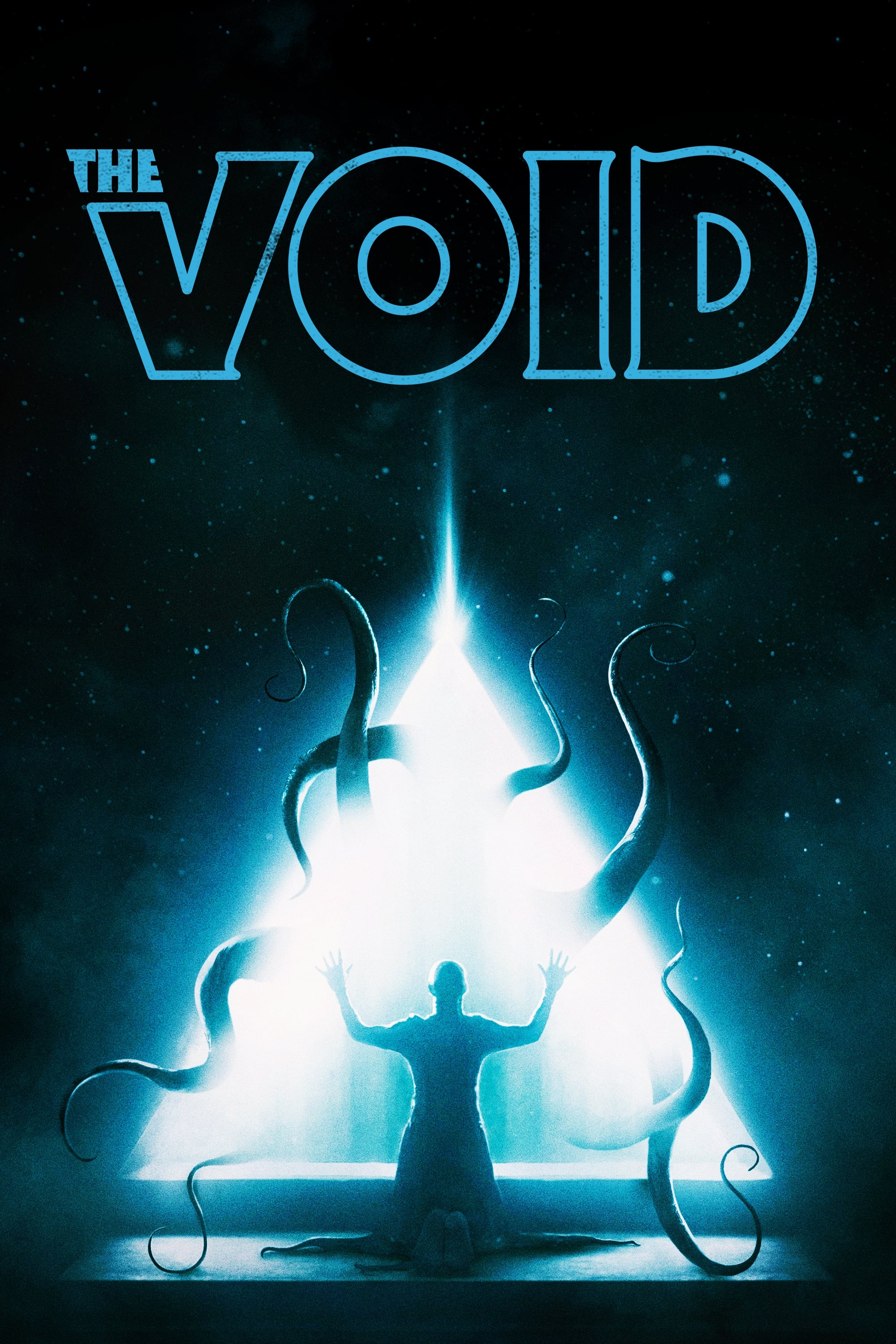 The Void Trailer German