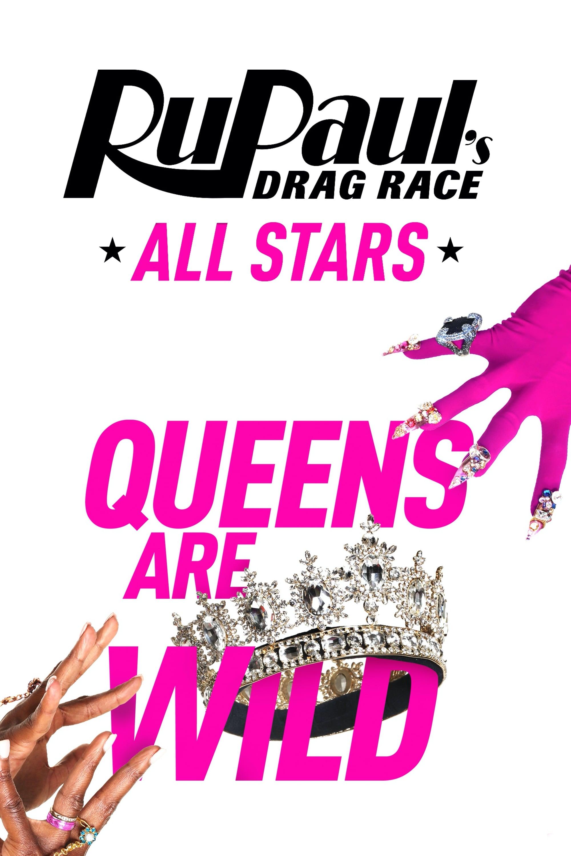 RuPaul's Drag Race All Stars Season 2