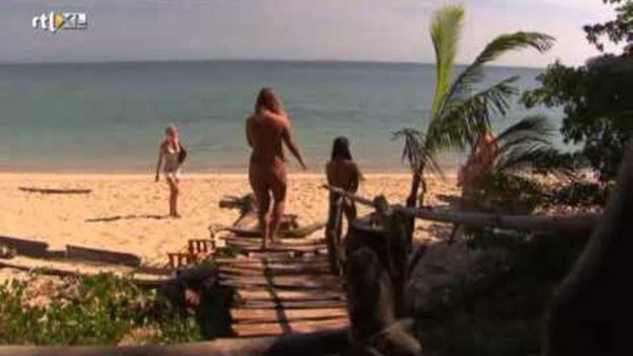 Adam en Eva dating service