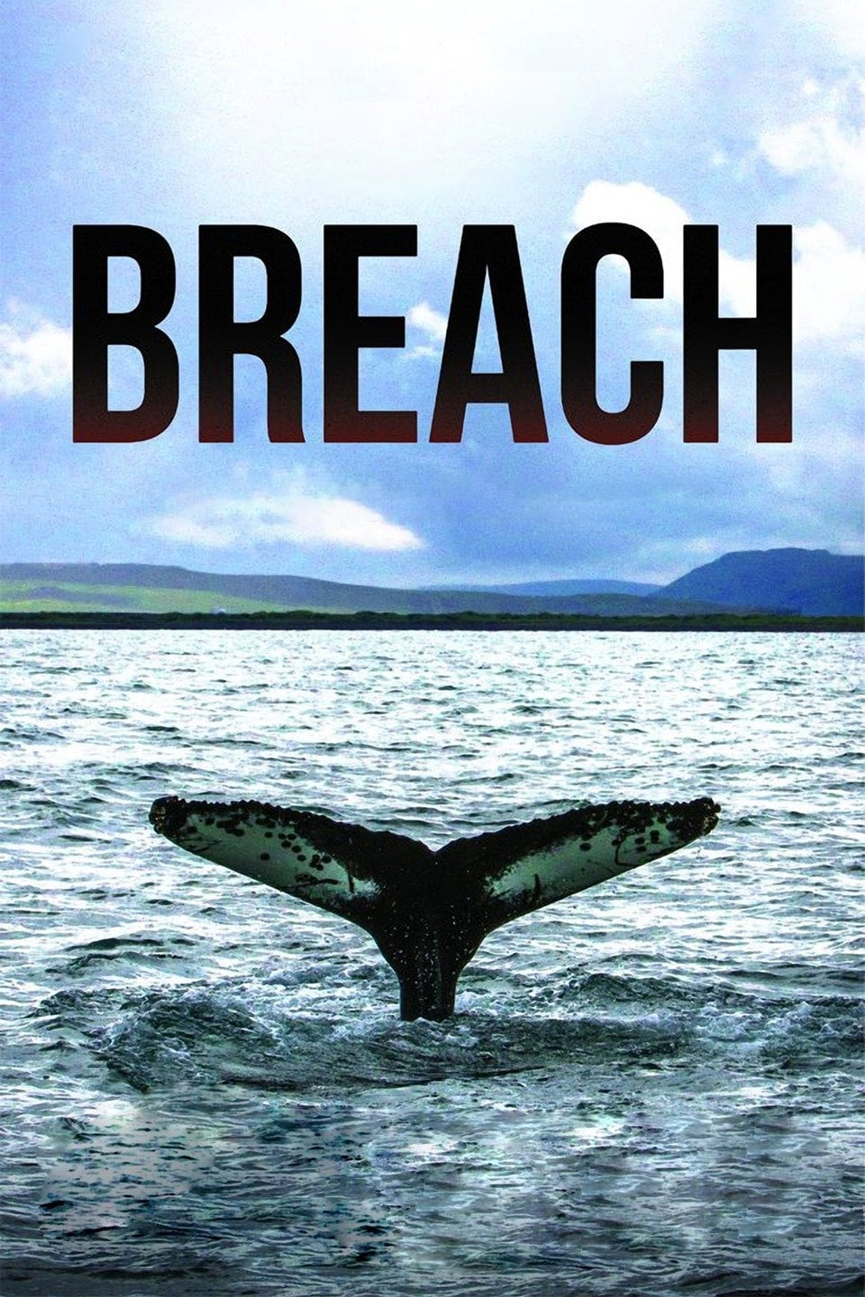 Breach on FREECABLE TV