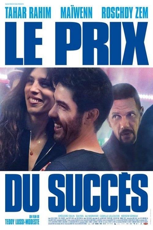 Le Prix du succès