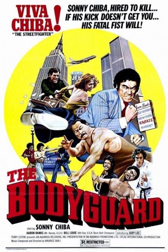 Ver Bodigaado Kiba Online HD Español (2003)