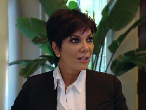 Keeping Up with the Kardashians - Season 8 Episode 4 : Papa, Can You Hear Me?