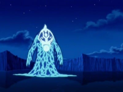 Avatar - Der Herr der Elemente Season 1 :Episode 20  Die Belagerung des Nordens (2)
