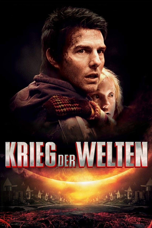 Krieg Der Welten Ganzer Film Deutsch
