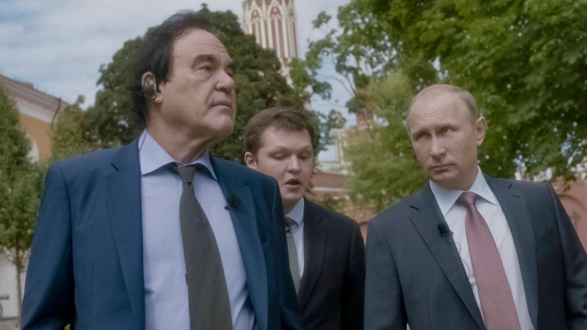1 день с Путиным фото