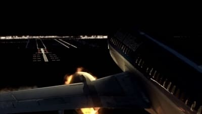 Mayday Season 14 :Episode 1  Choosing Sides (British Midland Flight 92)
