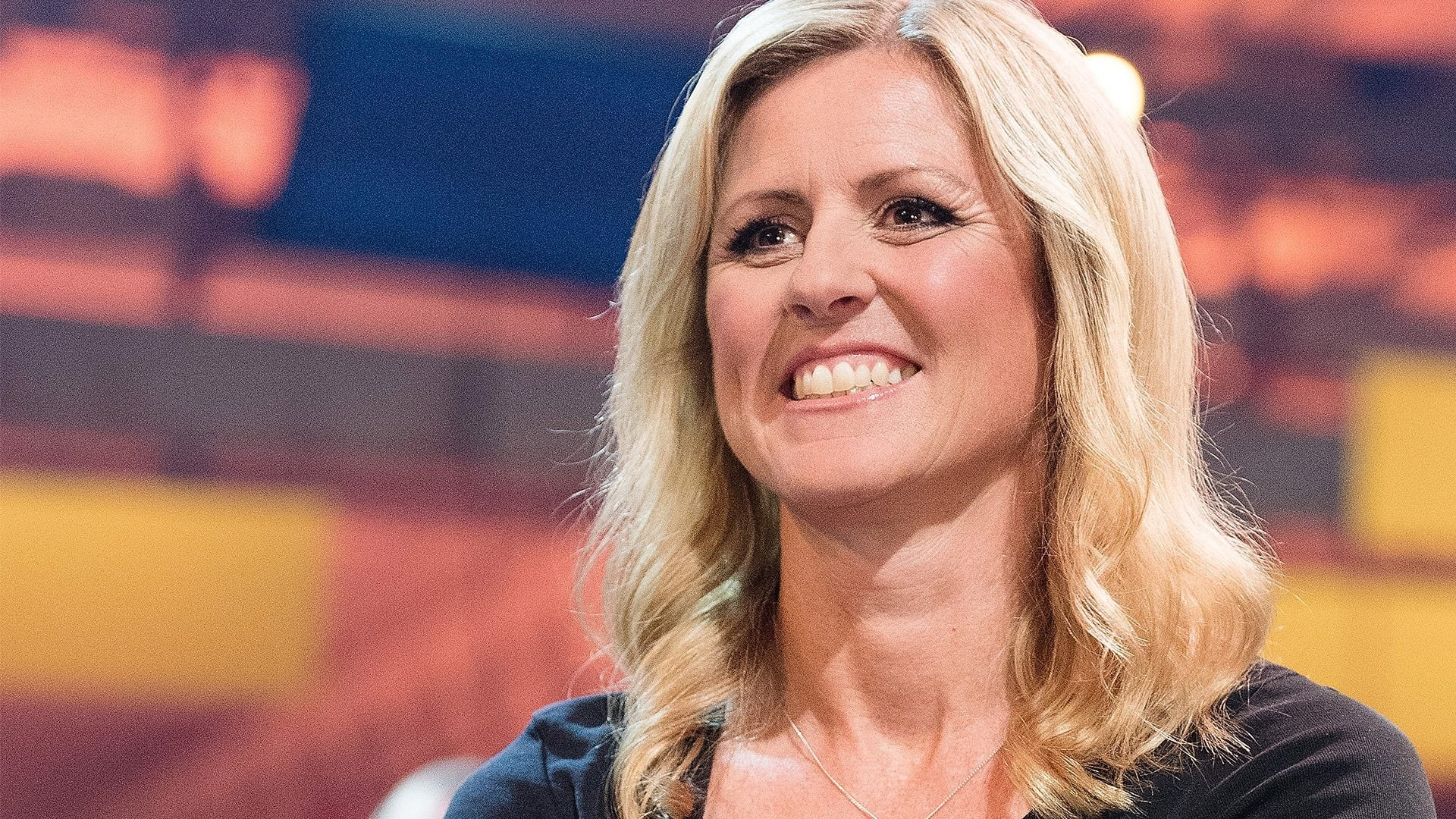 Top Gear - Season 0 Episode 83 : A tribute to Sabine Schmitz