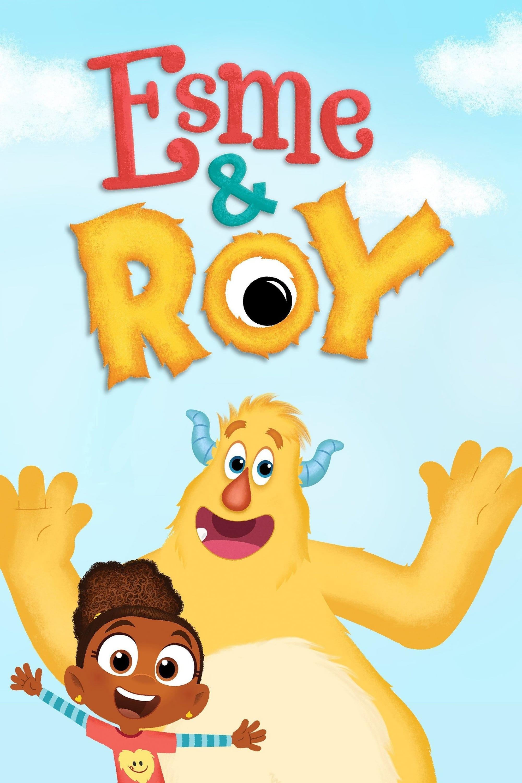 Esme & Roy (2018)