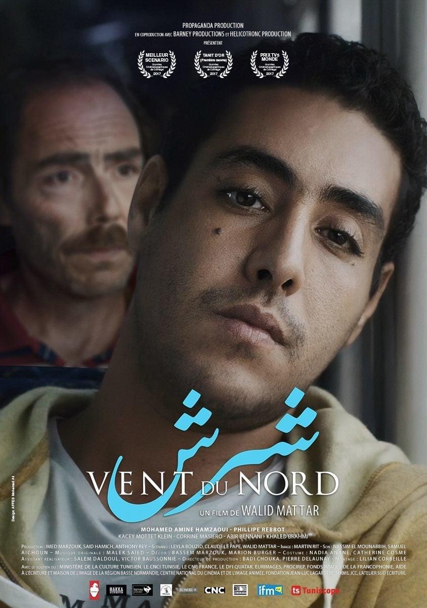 Ver Vent du nord – ??? Online HD Español ()