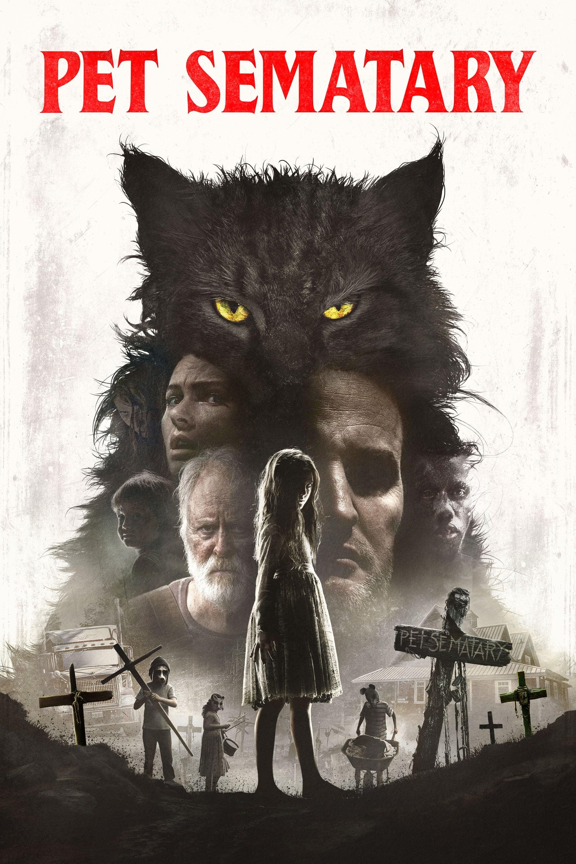 Pets Film 2019