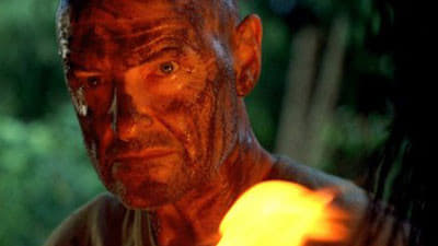 Lost: Les disparus – Saison 3 Streaming HD