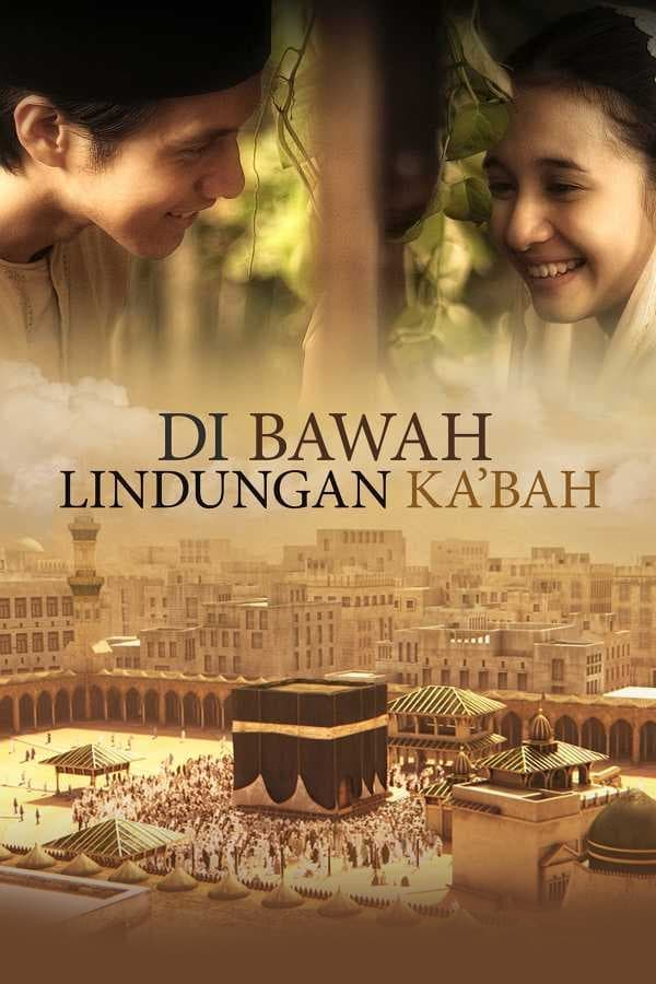Under the Protection of Ka'bah (2011)