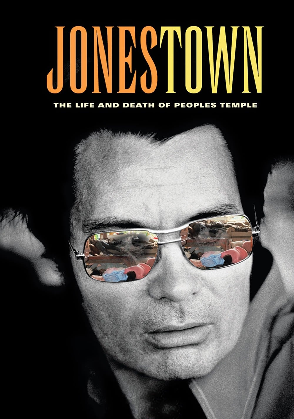 watch Jonestown: The Life and Death of Peoples Temple 2006 online free