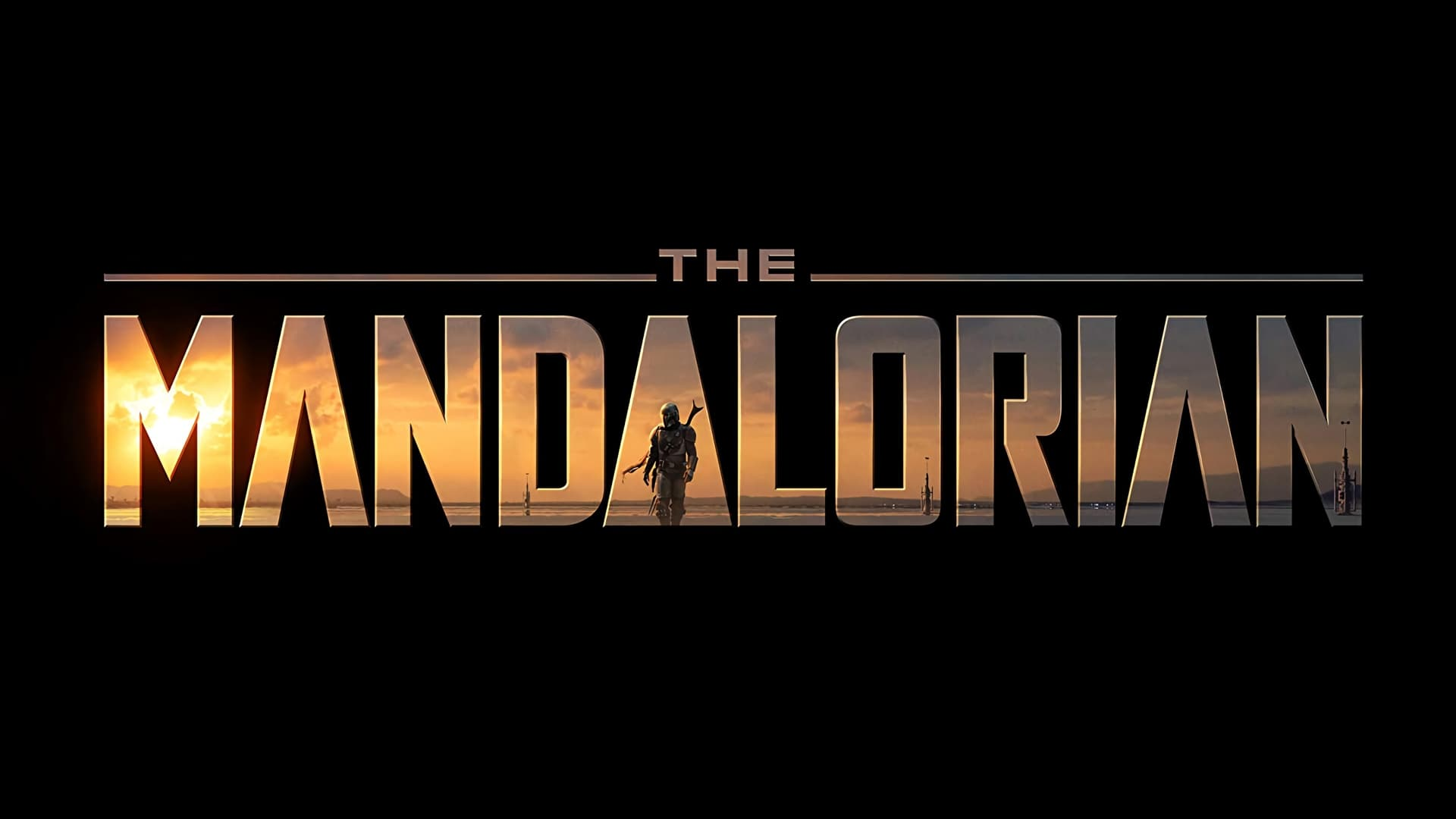 The Mandalorian - Season the Episode mandalorian