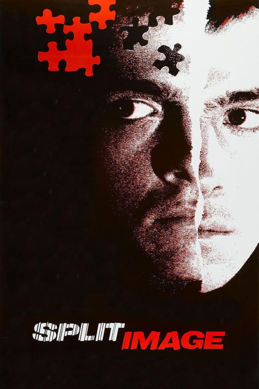 Split Image (1982)