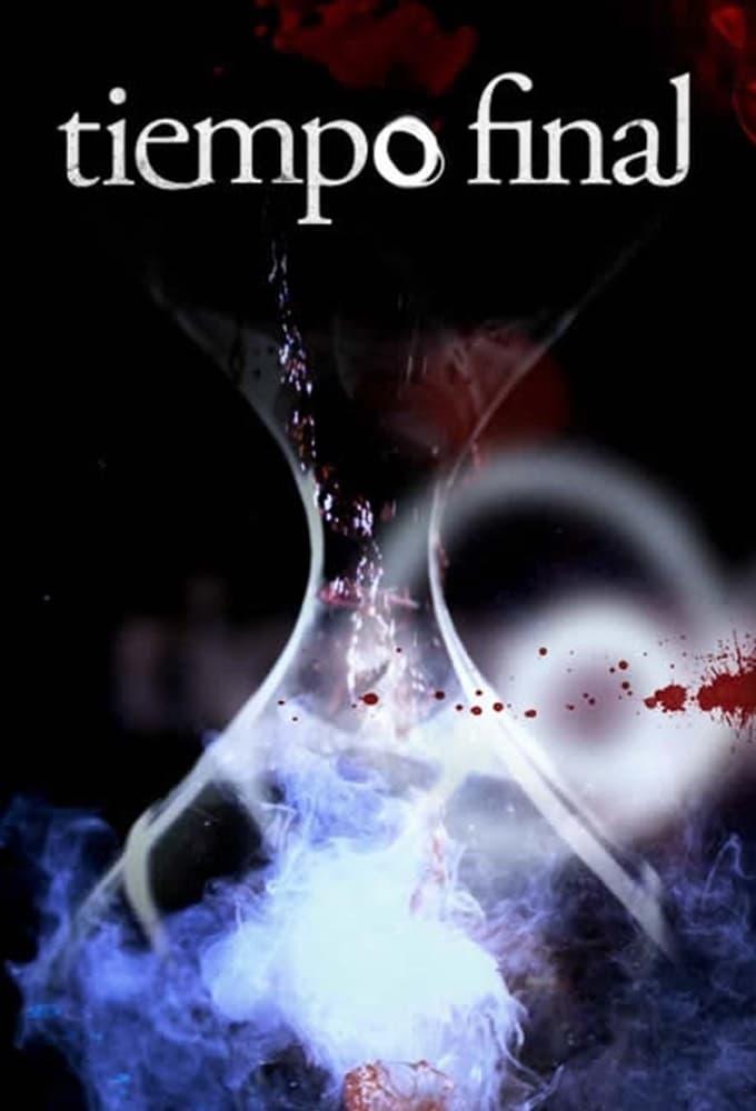 Tiempo final (2007)