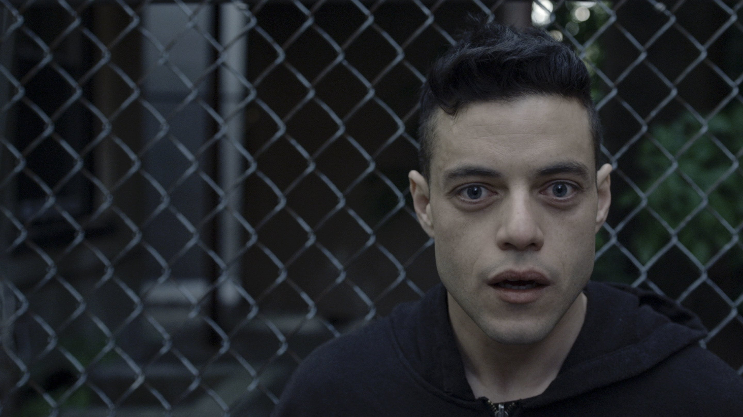 Mr Robot German Stream