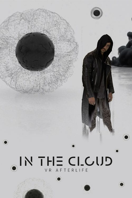Ver In The Cloud: Afterlife Online HD Español ()