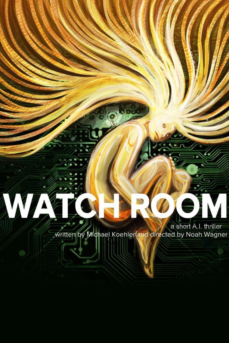 Watch Room (2019)