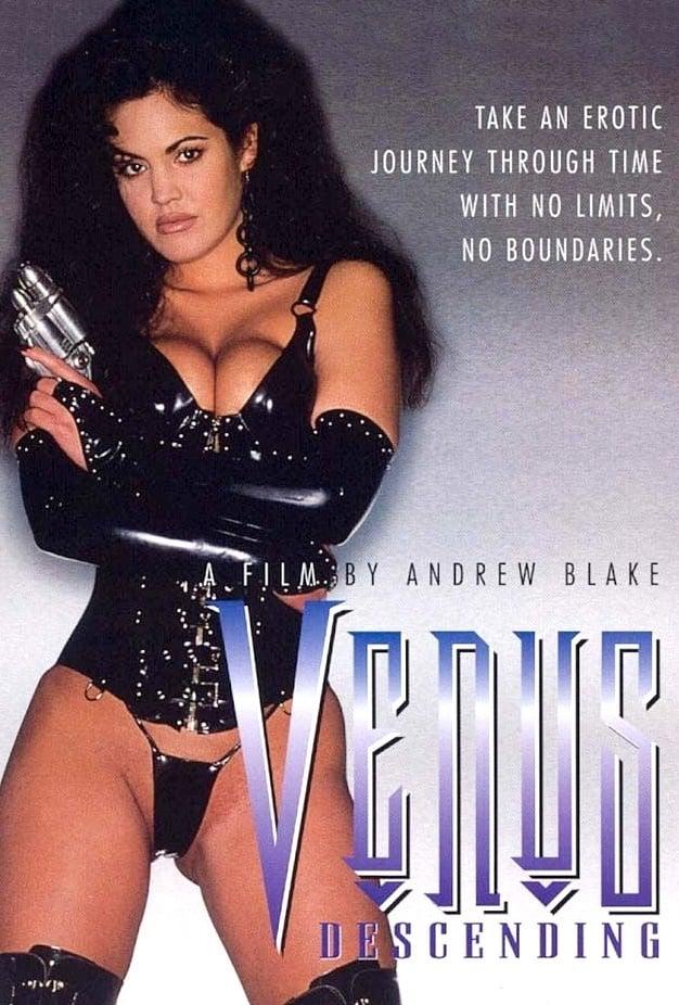 Ver Venus Descending Online HD Español (1997)