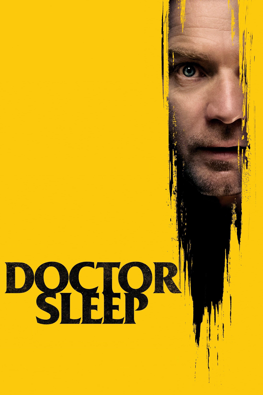 Doctor Sleep Stream