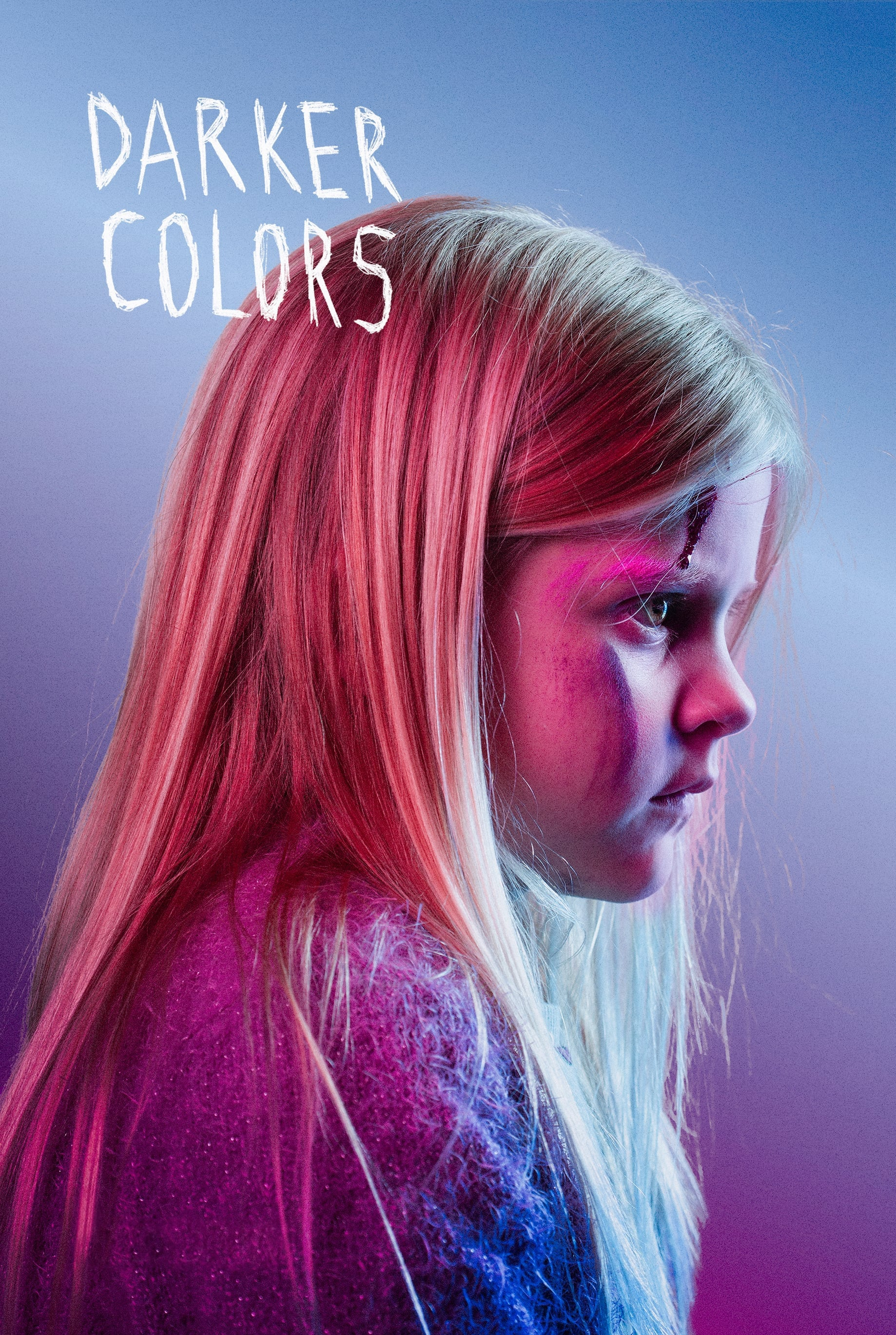 Darker Colors (2020)