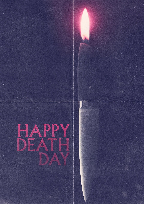 happy death day online