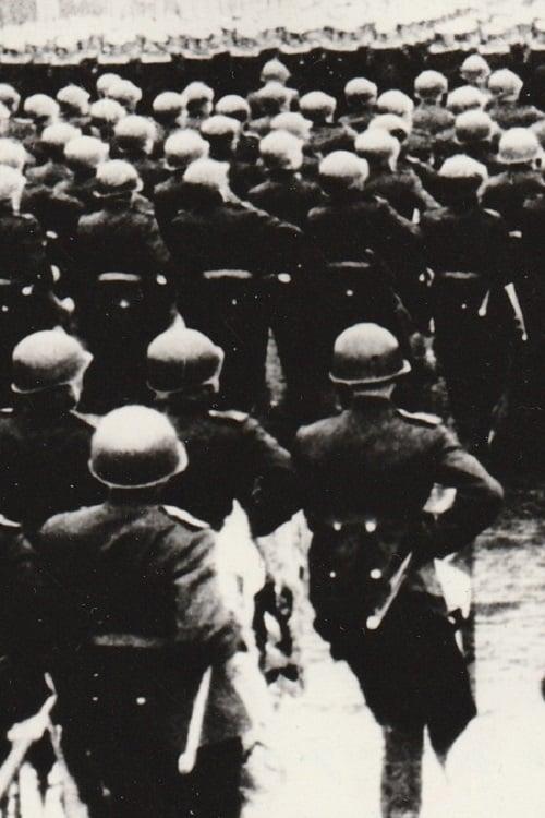 Special Battalion (1975)