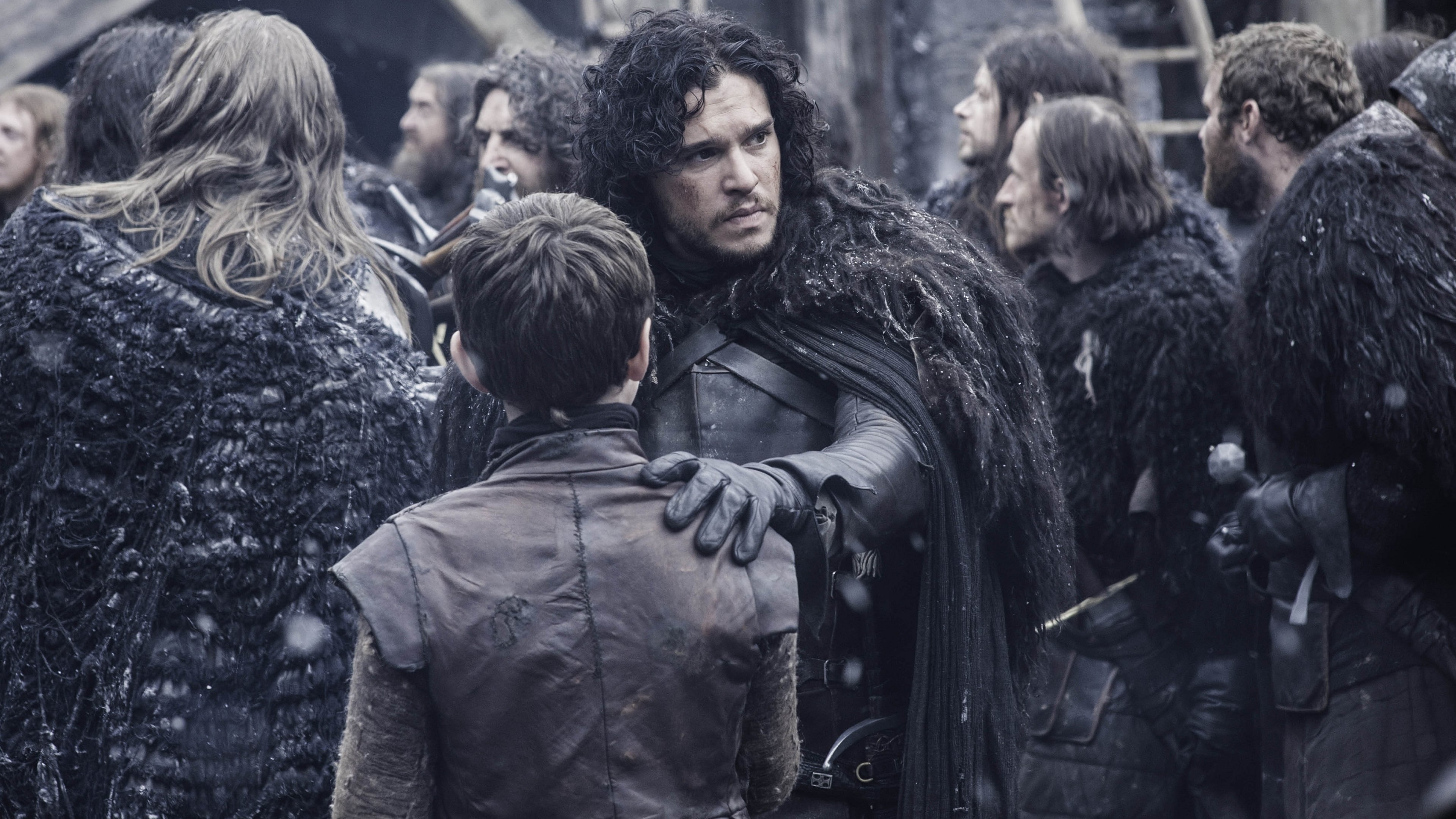 Watch Game of Thrones Season 5 For Free Online 123movies.com