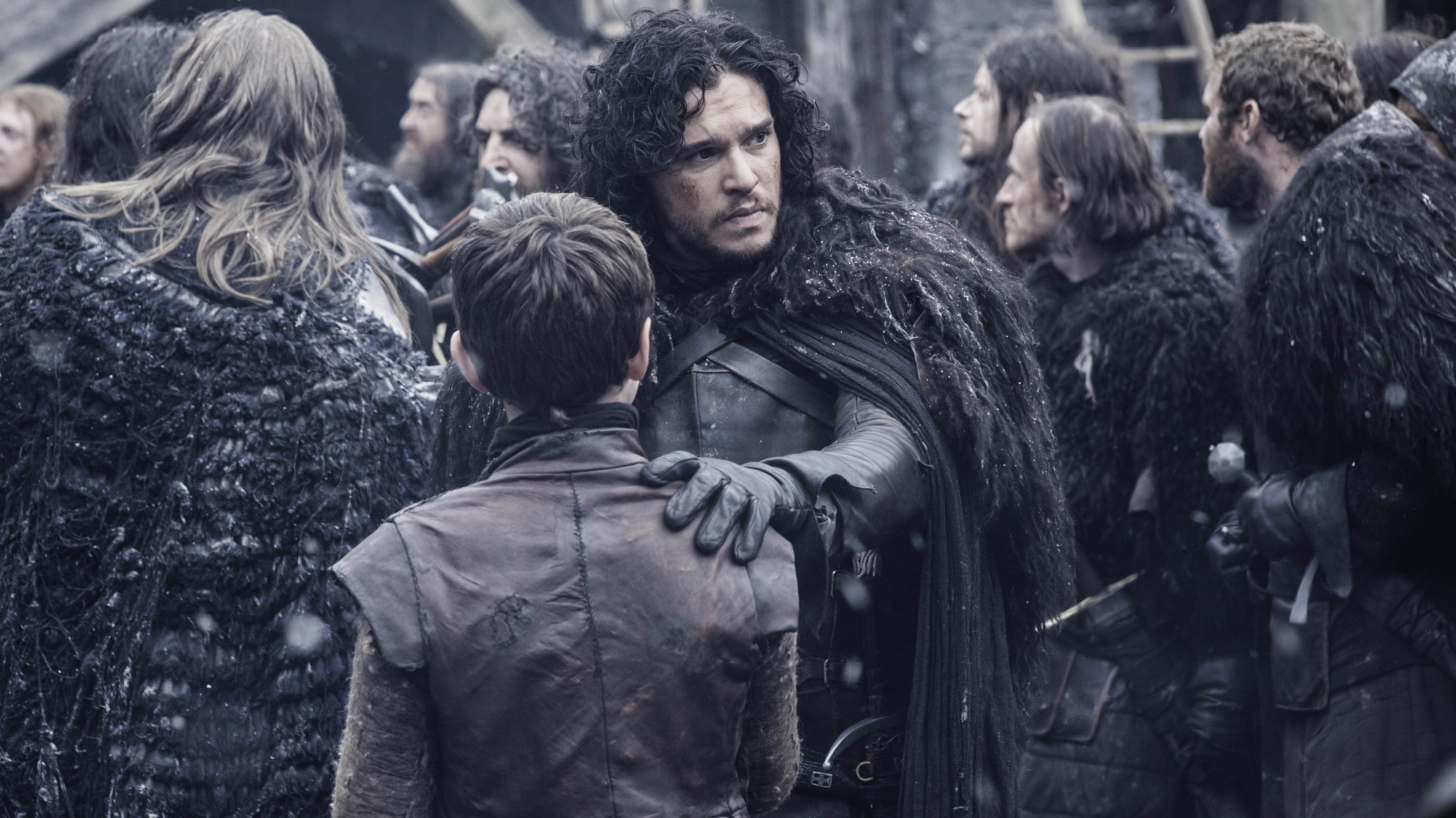 game of thrones season 8 episode 3 openload
