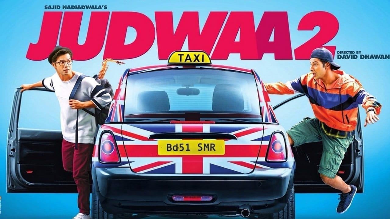 judwaa 2 2017 full movie watch online free moviesrox