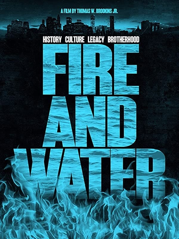 Fire and Water on FREECABLE TV