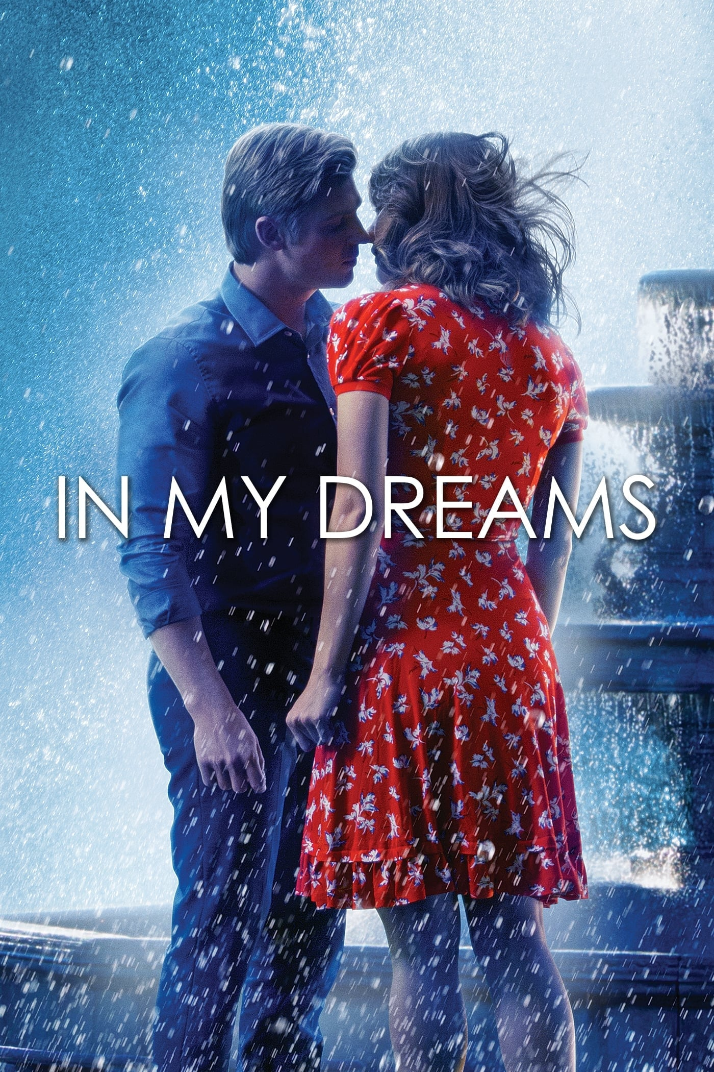 L'amour de mes rêves streaming sur libertyvf