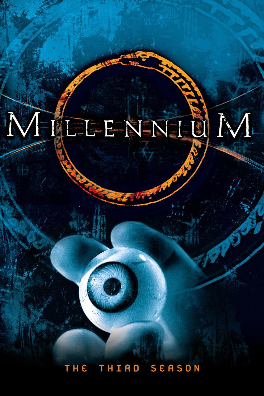 Millennium Season 3