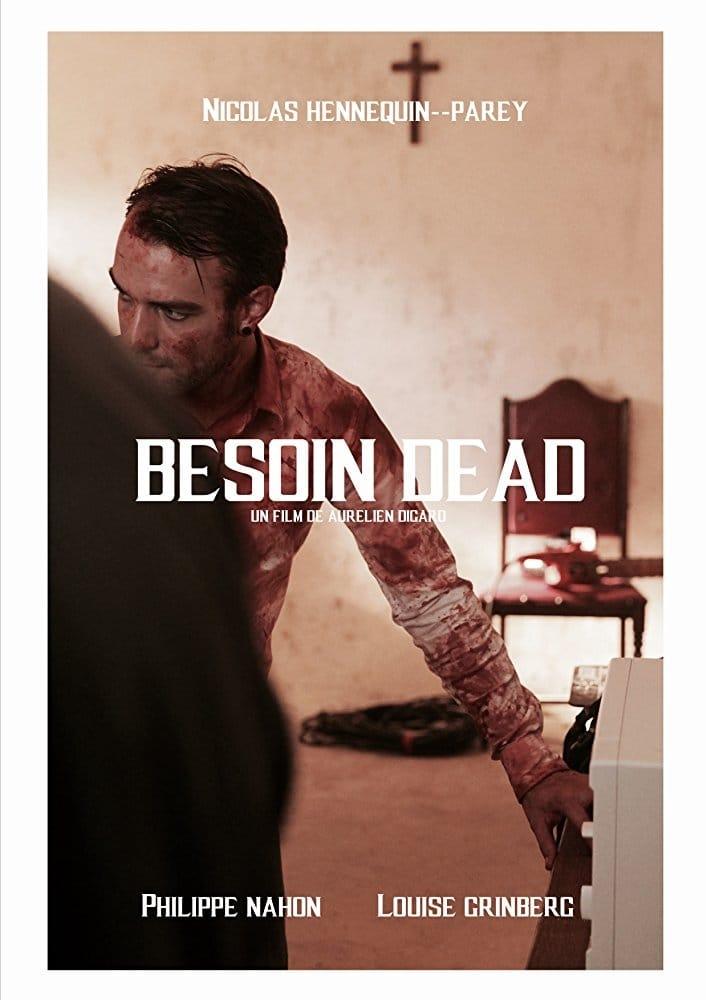 Ver Besoin Dead Online HD Español ()