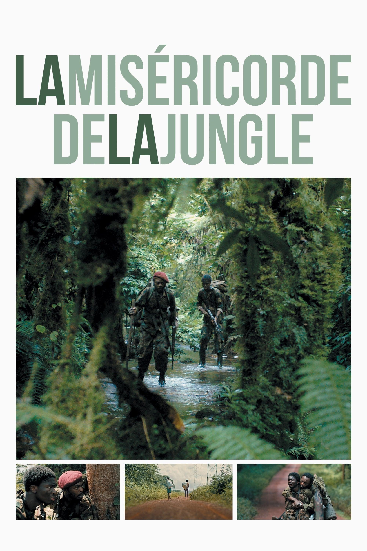 La-Misricorde-De-La-Jungle-The-Mercy-Of-The-Jungle-2020-2343